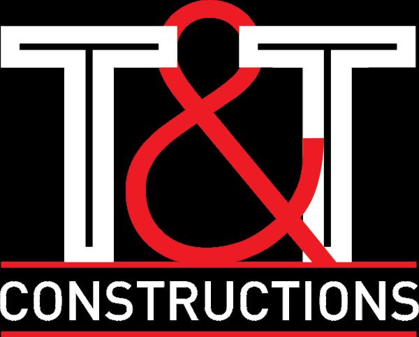 T & T Constructions