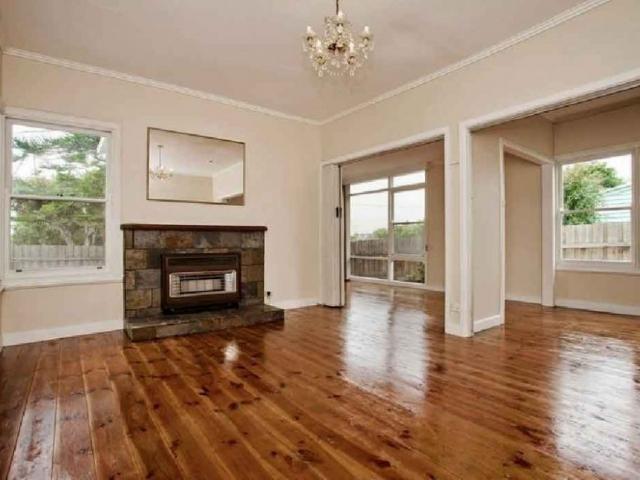 Home-page-renovations-photo