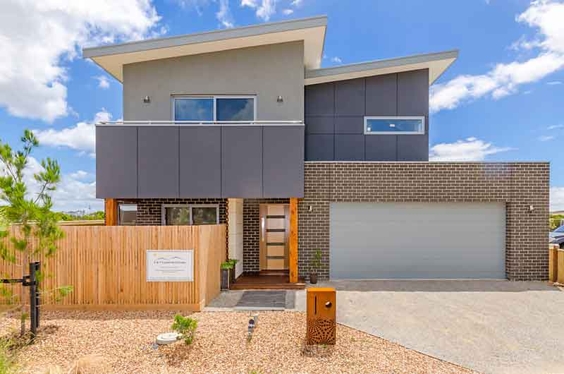 New-Homes-photo-home-page
